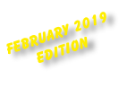 February 2019