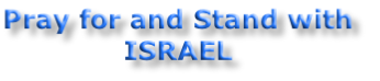 Pray for and Stand with